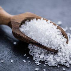 Sól i przyprawy