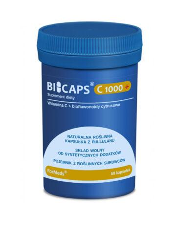 tabletki bicaps c 1000 +